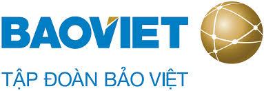 baoviet.com.vn