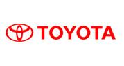Toyota Vietnam