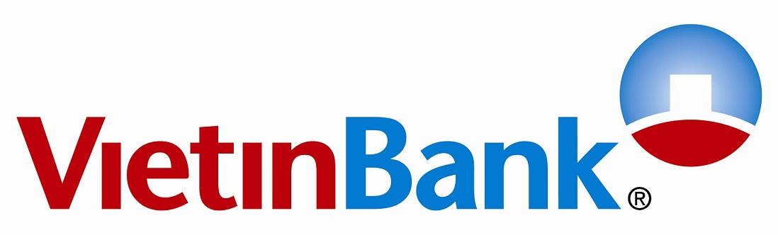 http://vietinbank.com.vn