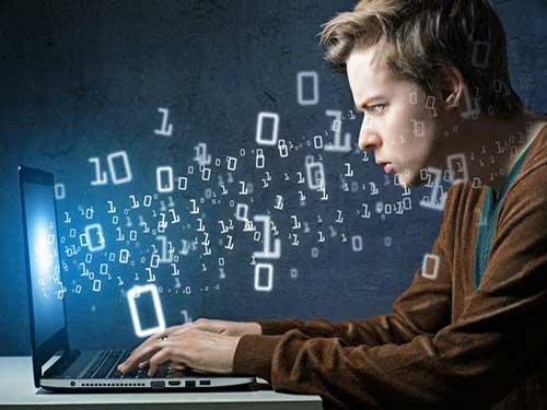 Công nghệ thông tin <br />Hệ Cao đẳng