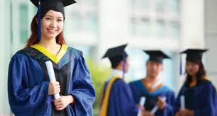 Thông báo tuyển sinh hệ Cao đẳng liên thông năm 2017 (Từ Trung cấp lên Cao đẳng)